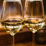 analisi del vino